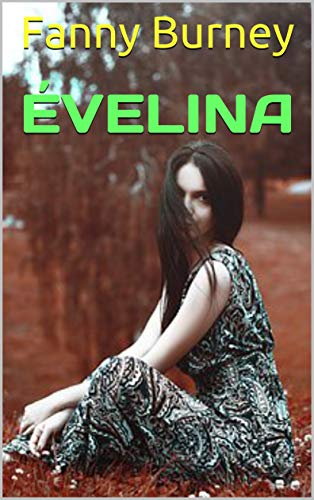 Évelina (French Edition)