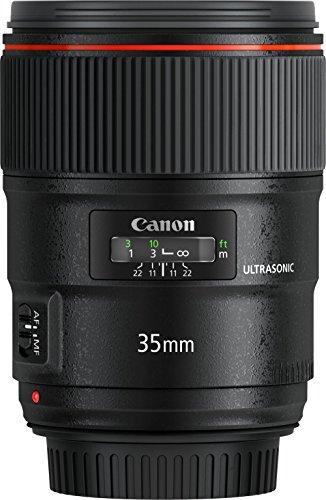 キヤノン 広角単焦点レンズ EF3514L2  EF3514L2