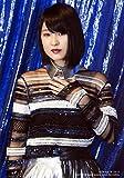 【山田菜々美】 公式生写真 AKB48 翼はいらない 通常盤 Set me free Ver.