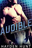 Best Audibles - Audible (Sweet Sports Book 2) (English Edition) Review
