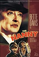 NANNY (1965)