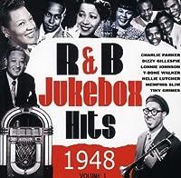 R & B Jukebox Hits of 1948