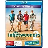 Inbetweeners Movie 2, The BD