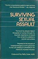 Surviving Sexual Assault
