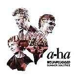 MTV Unplugged 画像