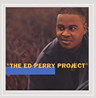 Ed Perry Project