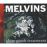 Gluey Porch Treatments by Melvins (2000-12-05)