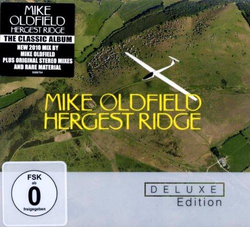 Hergest Ridge: Deluxe Edition