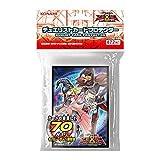 遊戯王 日本語版 カードプロテクター ガガガ 70枚入り カードスリーブ