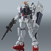 FW GUNDAM STANDart:12 (ガンダム スタンダート12) 047. ブルーデスティニー3号機 【機動戦士ガンダム外伝】