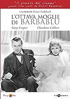 L'Ottava Moglie Di Barbablu [Italian Edition]