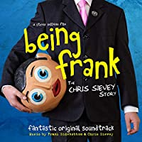 Being Frank... the..