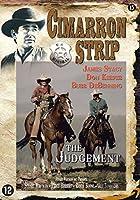 Judgement [DVD]