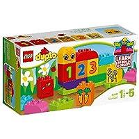 #10831 LEGO My First Caterpillar [DUPLO My First] [並行輸入品]