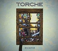 Restarter by Torche