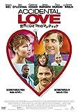 世界にひとつのロマンティック[DVD]