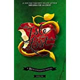 Disney Descendants #1: The Isle of the Lost