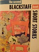 The Second Blackstaff Book of Short Stories