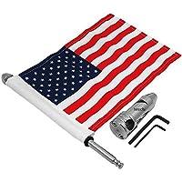 プロパッド PRO PAD 旗取付け Fold Downマウント 5/8インチ 048956 RFM-FLD5
