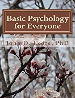Basic Psychology for Everyone