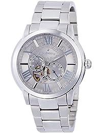 [オロビアンコ]Orobianco 腕時計 ロマンティコ メタル自動巻き OR-0035-100 【正規輸入品】