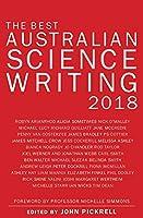 The Best Australian Science Writing, 2018