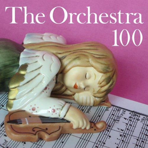 ザ・オーケストラ 100