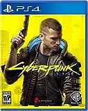 Cyberpunk 2077 (輸入版:北米) - PS4 - XboxOne