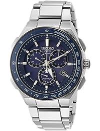 [アストロン]ASTRON 腕時計 ASTRON EXECTIVE LINE SBXB127 メンズ
