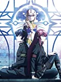「ねじ巻き精霊戦記 天鏡のアルデラミン」vol.7<初回仕様版>[DVD]