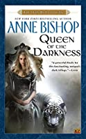 Queen of the Darkness (Black Jewels)