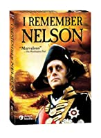 I Remember Nelson [DVD] [Import]