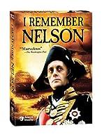 I Remember Nelson [DVD] [Import]
