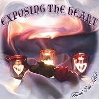 Exposing the Heart