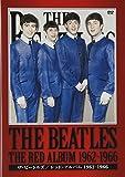 ザ・ビートルズ/レッド・アルバム 1962-1966 [DVD]