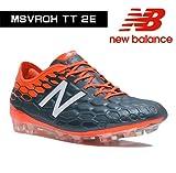 New Balance サッカー new balance(ニューバランス) VISARO PRO HG (msvrohtt)