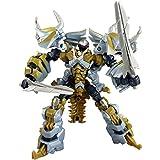 トランスフォーマー 最後の騎士王シリーズ TLK-12 ダイノボット スラッグ