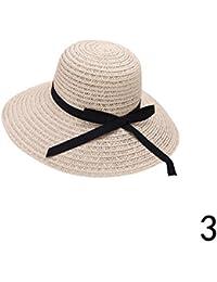 RoseSummer HAT レディース