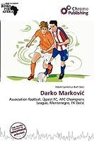 Darko Markovi