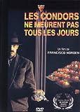 A Man of Principle ( C??ndores no entierran todos los d??as ) [ NON-USA FORMAT, PAL, Reg.0 Import - France ] by Frank Ram??rez