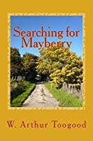 Searching for Mayberry