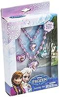 [フローズン]Frozen Jewelry Set FZ062 [並行輸入品]