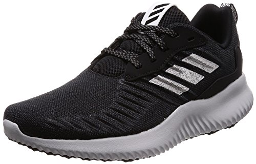 [해외][아디다스] 신발 Alpha Bounce RC W/[Adidas] running shoes Alpha Bounce RC W