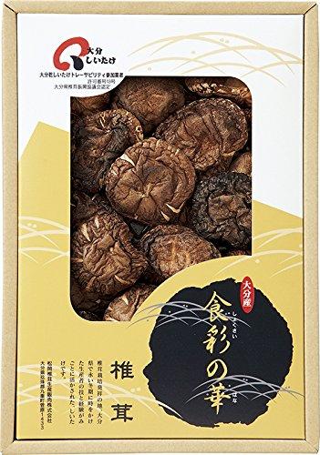 日本の美味詰合せ (3)