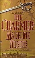 The Charmer (Seducer)