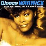 ディオンヌ・ワーウィック、Dionne Warwick