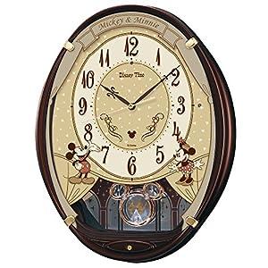 セイコー クロック 掛け時計 ミッキーマウス ...の関連商品2