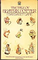Tale of Beatrix Potter: A Biography