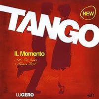 Tango Il Momento