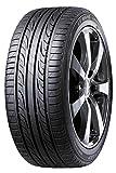 サマータイヤ 低燃費 225/45R18 95W DUNLOP LE MANS4 LM704 AA ダンロップ ||4本セット||